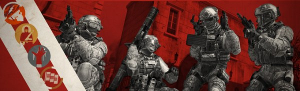 clan operations header 600x182 Clan Ops Drops
