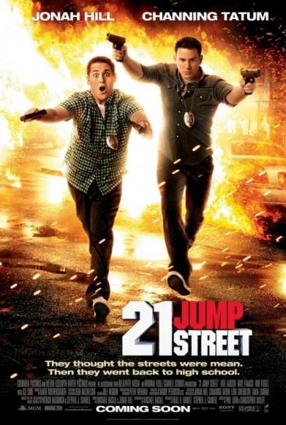 21-Jump-Street-2012-Movie-Poster11-404x600