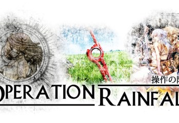 Operation-Rainfall-logo