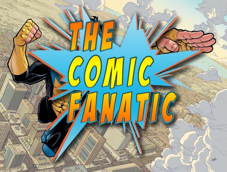 comic-fanatic-3-21