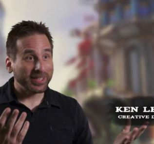 irrational-games-ken-levine-has-no-plan-for-wii-u-game