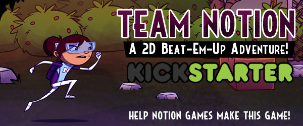 teamnotionkickstarter