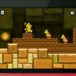 New Super Mario Bros. 2 Hitting 3DS Soon