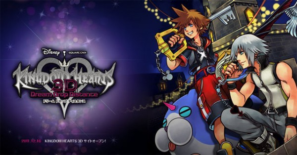 KH3D-Site-Launch-600x314