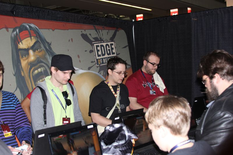Loadout PAX East 2012 (9)