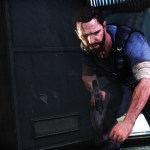 PAX East   Max Payne 3 the Most Sophisticated and Cinematic Action Shooter
