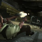 Max Payne 3 Console Screenshots (8)