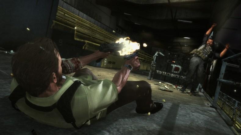 Max Payne 3 Console Screenshots (8)