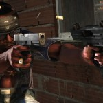 Max Payne 3 Multiplayer Screenshots (3)