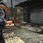 Max Payne 3 Multiplayer Screenshots (5)