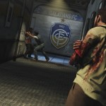 Max Payne 3 PC Screenshots (10)