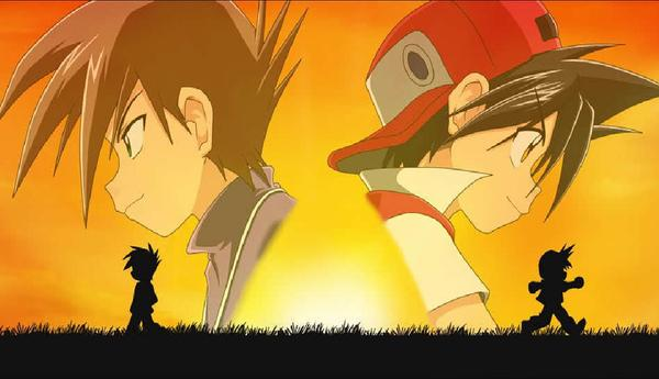 412700-red_and_green_blue_red_pokemon_15393568_950_658_super