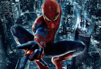 The-Amazing-Spider-Man-2012-Movie-Poster