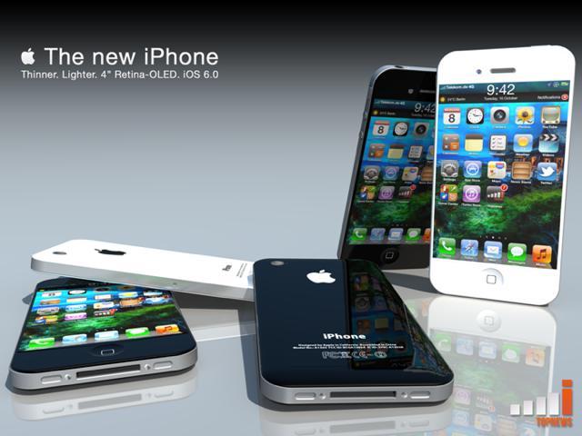 new_iphone_concept_original