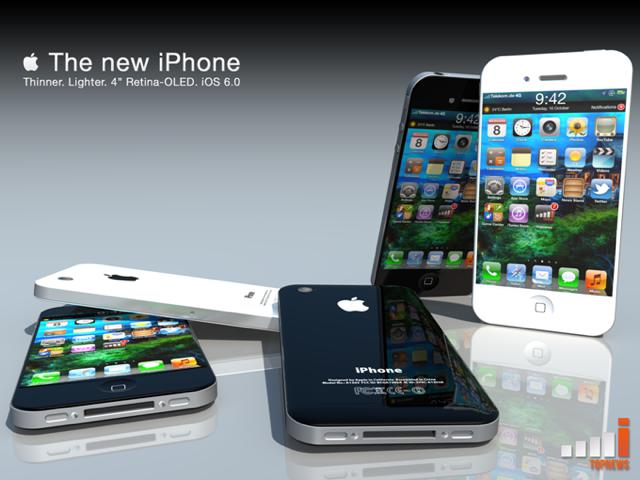 new_iphone_concept_original