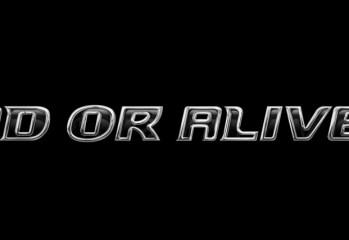 DOA5_logo_RGB_fix_r (Custom)