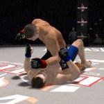 E3 2012 | Bellator: MMA Onslaught