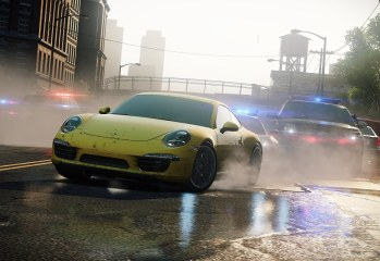 Need-For-Speed-Most-Wanted-E3-Preview