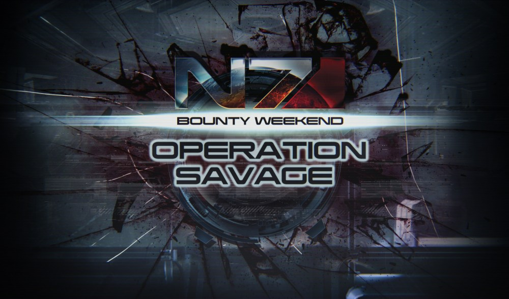 Operation-Savage