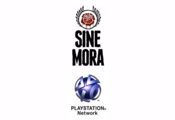 SineMora