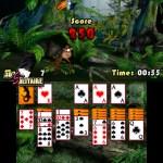 3d_solitaire_jungle_screenshot_02