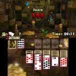 3d_solitaire_lost_city_screenshot_02