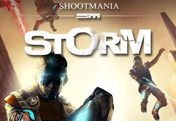 ShootMania_Storm_title