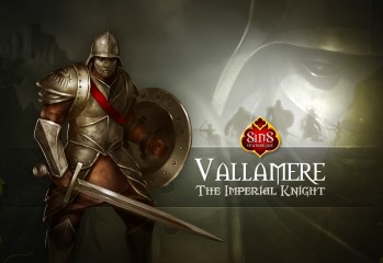 hero-feature-vallamere