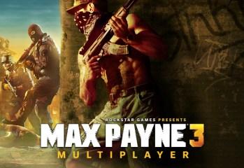 max-payne-3-multi