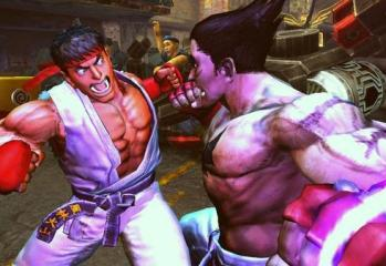 street fighter x tekken 2