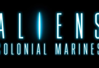 Aliens-Colonial-Marines-Collectors-Edition-Details