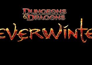Neverwinter_Brightened_Logo_FINAL