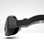 Kickstart The Future With Oculus VR Headset