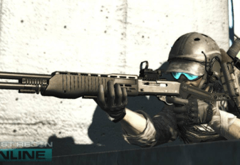 Specialist-4_600px