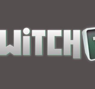 TwitchTV-logo-6001