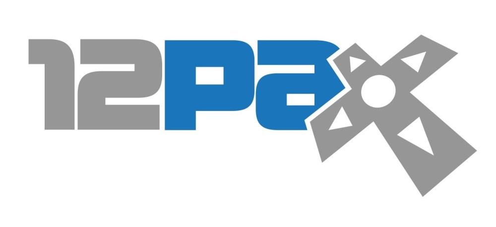 pax2012