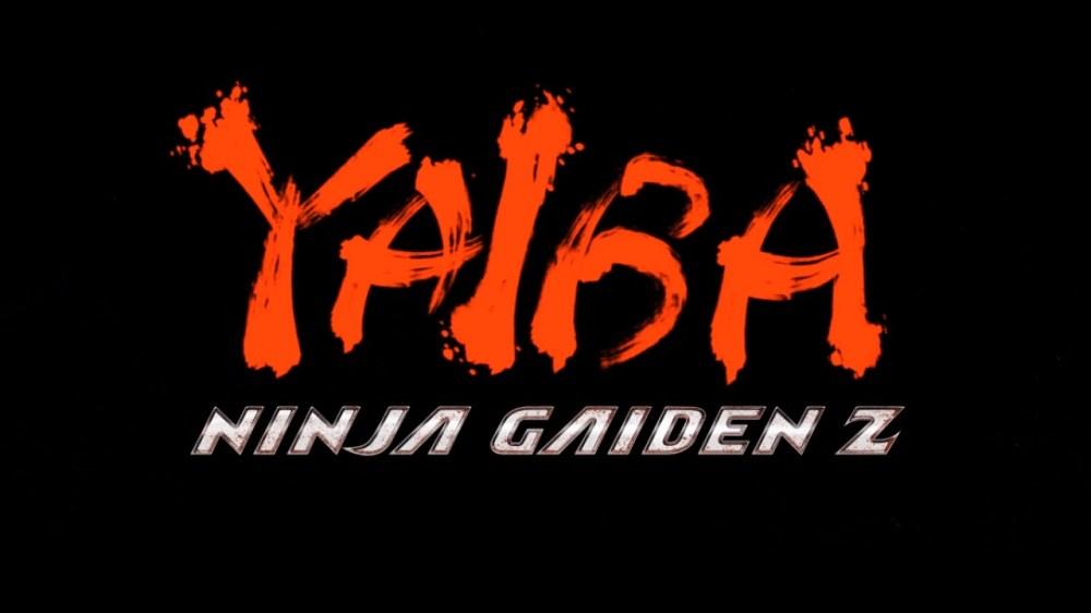 yaiba-ninja-gaiden-z_1348058259