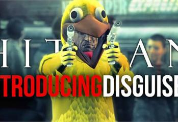 Disguises_thumb.jpg.022330