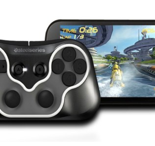 steelseries-free-mobile-controller_front-image-2