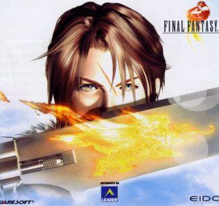 VIII-final-fantasy-viii-545089_1807_1401