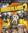 Borderlands 2 ps3 Game Fanatics Show Episode 20   The Game Fanatics Awards