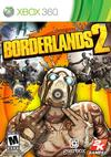 Borderlands 2 Game Fanatics Show Episode 20   The Game Fanatics Awards