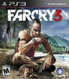 Far Cry 3 Game Fanatics Show Episode 20   The Game Fanatics Awards