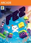 Fez Game Fanatics Show Episode 20   The Game Fanatics Awards