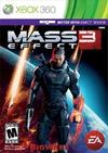 Mass Effect 360 Game Fanatics Show Episode 20   The Game Fanatics Awards