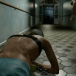 The Phantom Pain 2 150x150 World Premiere Trailer of The Phantom Pain is Dark, Twisty, and Confusing