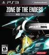 Zone of The Enders HD Game Fanatics Show Episode 20   The Game Fanatics Awards