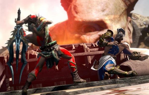 God-of-War-Ascension-multiplayer