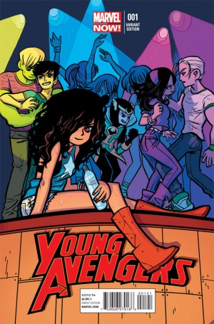 young-avengers-1-variant-omalley