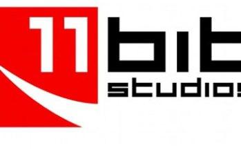 11-bit-studios